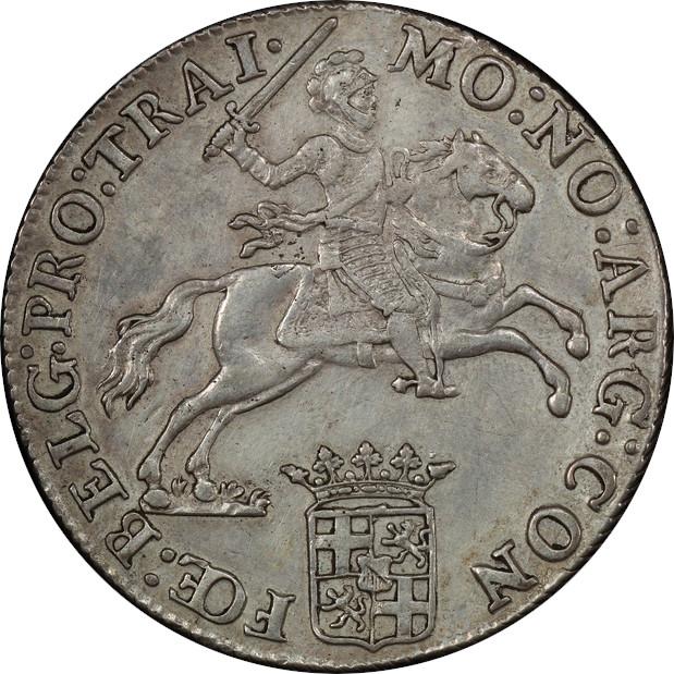 World Coins on GermanCoins.com